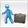 traveler-services-icon